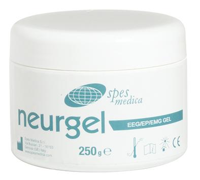 Neurgel Pote - 250g