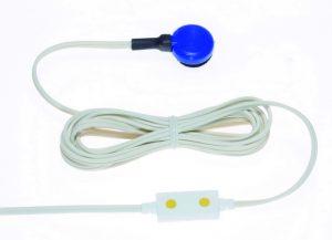 Sensor de Ronco