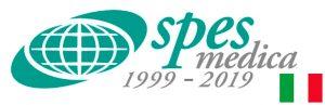 SPES Medica Itália